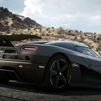 Need For Speed Rivals Origin Key   Region Free   Multilanguage