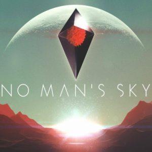 No Man's Sky Steam Key | Region Free | Multilanguage