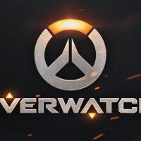 Overwatch GOTY Blizzard Key   Region Free   Multilanguage
