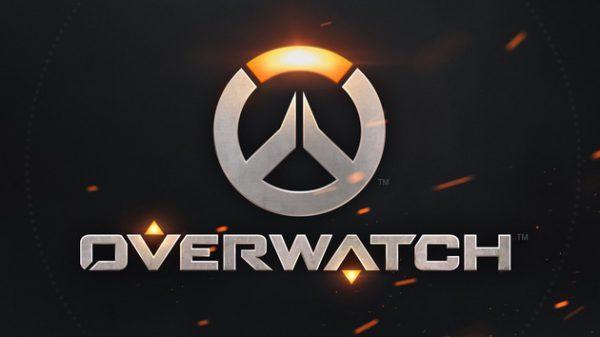 Overwatch GOTY Blizzard Key | Region Free | Multilanguage
