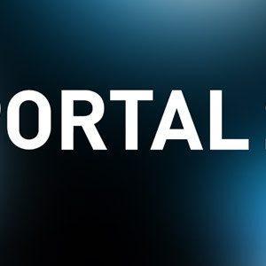 خرید اکانت اریجینال استیم بازی Portal 2