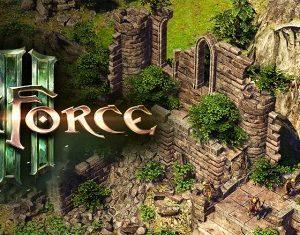 Spellforce 3 Steam Key | Region Free | Multilanguage