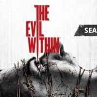 The Evil Within Season Pass Steam Key | Region Free | Multilanguage