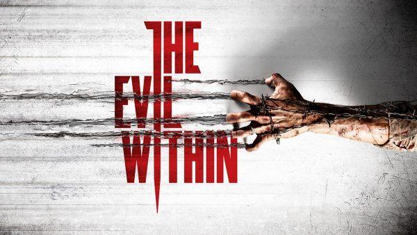 The Evil Within Steam Key | Region Free | Multilanguage