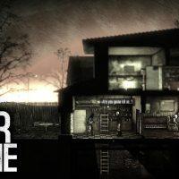 This War Of Mine Steam Key | Region Free | Multilanguage