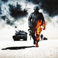 Battlefield: Bad Company 2 Origin Key | Region Free | Multilanguage