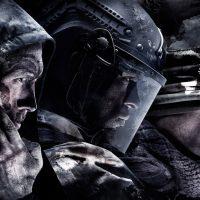 خرید اکانت استیم بازی Call Of Duty Ghosts