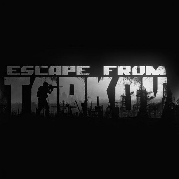 Escape From Tarkov Key   Region Free   Multilanguage