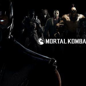 Mortal Kombat XL Steam Key | Region Free | Multilanguage