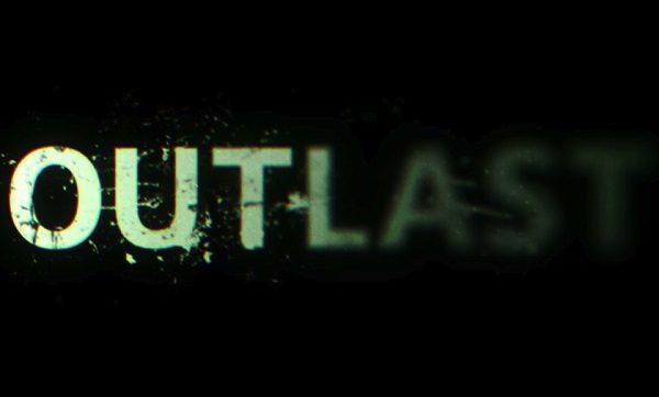 Outlast Steam Key | Region Free | Multilanguage