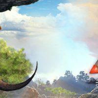 Ark Survival Evolved Season Pass Steam Key | Region Free | MULTi
