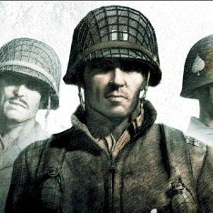 Company Of Heroes Steam Key | Region Free | Multilanguage