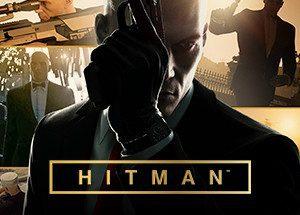 Hitman The Complete First Season Steam Key | Region Free
