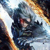 Metal Gear Rising Revengeance Steam Key | Region Free | Multilanguage