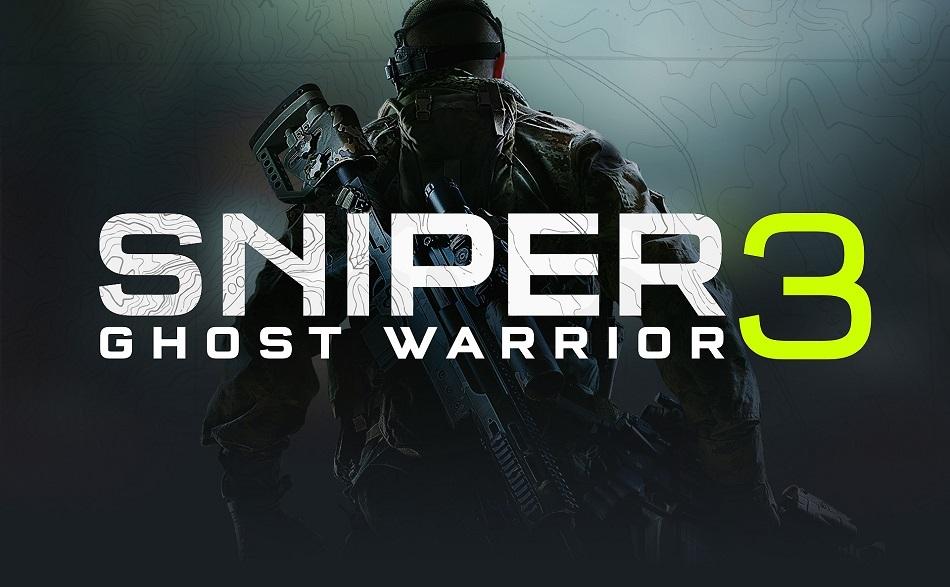 Sniper Ghost Warrior 3 Season Pass Edition Steam Key   Region Free