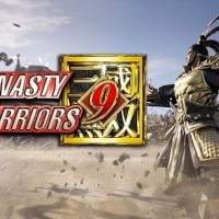 Dynasty Warriors 9 Steam Key   Region Free   Multilanguage
