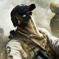 خرید سی دی کی اریجینال یوپلی بازی Ghost Recon Future Soldier