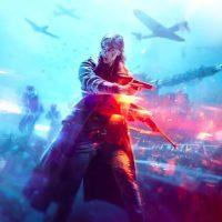 Battlefield V Origin Key | Region Free | Multilanguage