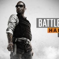 خرید اکانت بازی Battlefield Hardline Premium Edition
