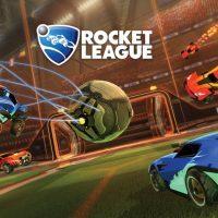 خرید اکانت اریجینال استیم بازی Rocket League