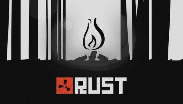 خرید اکانت اریجینال استیم بازی Rust