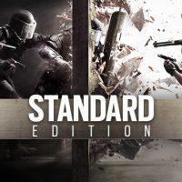 خرید استیم گیفت بازی Rainbow Six Siege Standard Edition | ریجن هند