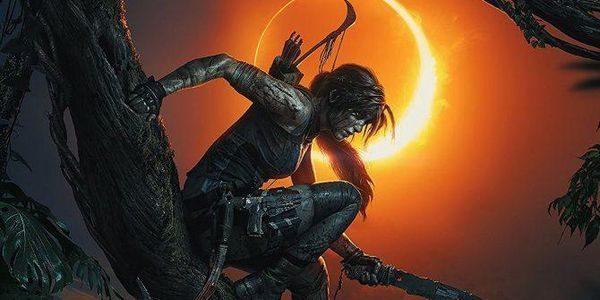 خرید اکانت استیم بازی Shadow Of The Tomb Raider