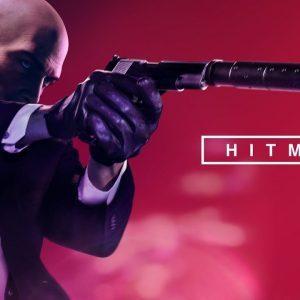 خرید سی دی کی اریجینال بازی Hitman 2 Standard Edition