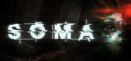 خرید اکانت قانونی و اریجینال بازی SOMA