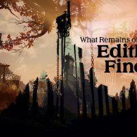 خرید اکانت اریجینال بازی What Remains Of Edith Finch