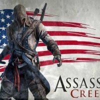 خرید اکانت اریجینال یوپلی بازی Assassins Creed III | با ایمیل