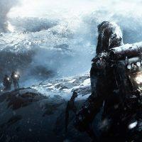 خرید استیم گیفت بازی Frostpunk | ریجن روسیه