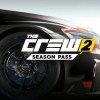 خرید سی دی کی سیزن پس یوپلی بازی The Crew 2