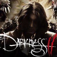 خرید سی دی کی اریجینال استیم بازی The Darkness II