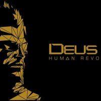 خرید سی دی کی اریجینال استیم بازی Deus Ex Human Revolution Directors Cut