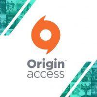 خرید سی دی کی Origin Access Basic | اشتراک 1 ماهه