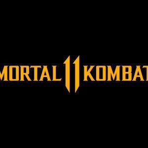 خرید سی دی کی اریجینال استیم بازی Mortal Kombat 11