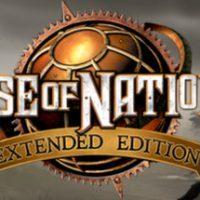 خرید اکانت اریجینال استیم بازی Rise Of Nations Extended Edition