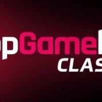 خرید اکانت اریجینال استیم نرم افزار AppGameKit Easy Game Development