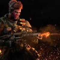 خرید سی دی کی اریجینال بازی Call Of Duty Black Ops IIII / 4 | ریجن روسیه