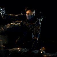 خرید سی دی کی اریجینال بازی Call Of Duty Black Ops IIII / 4 | ریجن اروپا