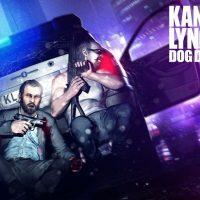 خرید سی دی کی اریجینال استیم بازی Kane & Lynch 2: Dog Days