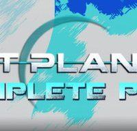 خرید سی دی کی اریجینال استیم بازی Lost Planet 3 Complete Pack