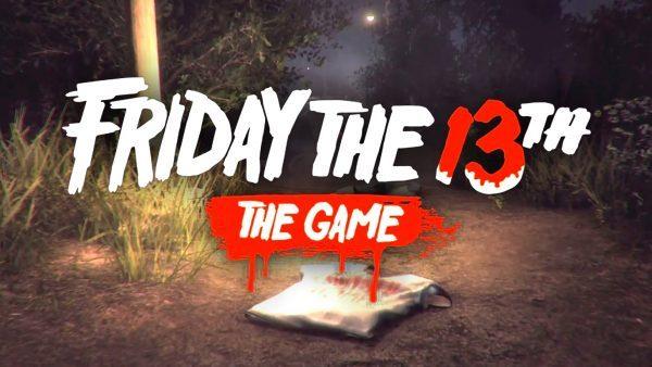 خرید اکانت اریجینال استیم بازی Friday The 13th The Game