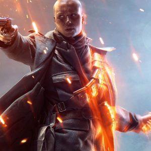 خرید اکانت بازی Battlefield 1 Revolution با قابلیت تغییر ایمیل و پسورد