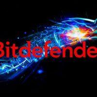 خرید لایسنس نرم افزار Bitdefender Total Security 2019/2020 | مدت 6 ماهه | 5 دستگاه