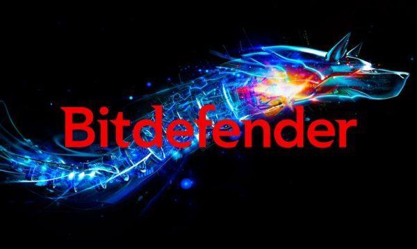 لایسنس نرم افزار Bitdefender Total Security 2020/2021 | مدت 3 ماهه | 5 دستگاه