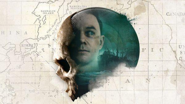سی دی کی اریجینال استیم بازی The Dark Pictures Anthology Man Of Medan