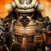 اکانت اریجینال استیم بازی Total War Shogun 2 | با ایمیل اکانت