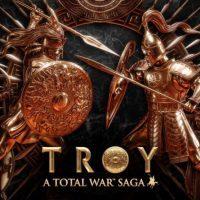 اکانت اریجینال بازی A Total War Saga: TROY